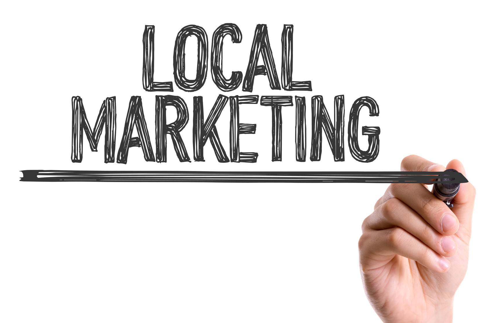 10 Ways A Business Can Benefit From Local SEO Services