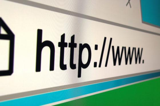 good domain