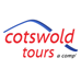 Cotswold Tours website