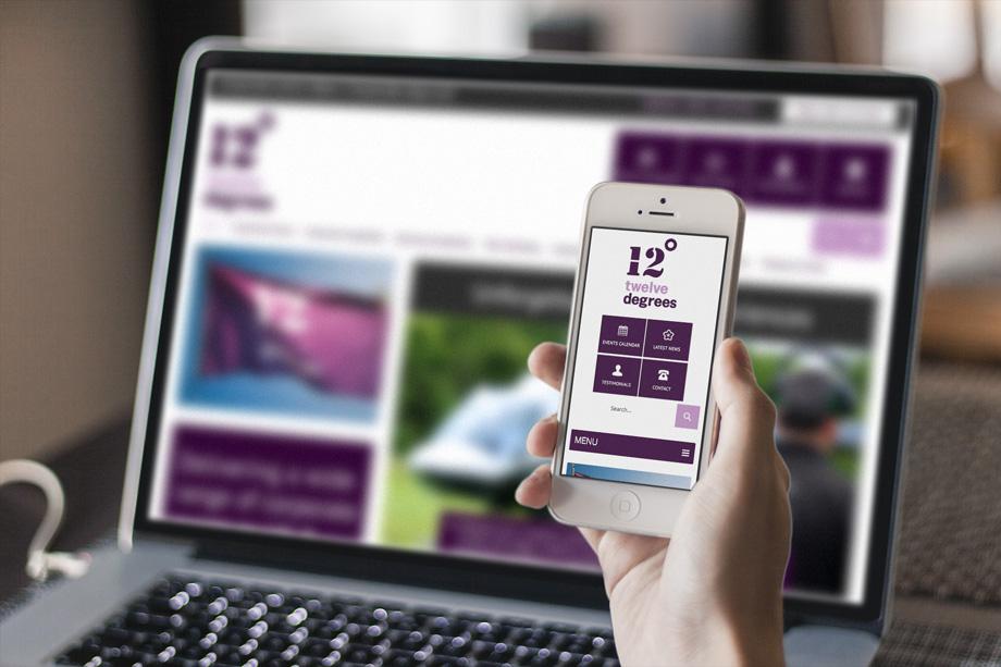 ecommerc website design